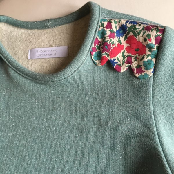 couture-femme-sweat-fille-bcouture