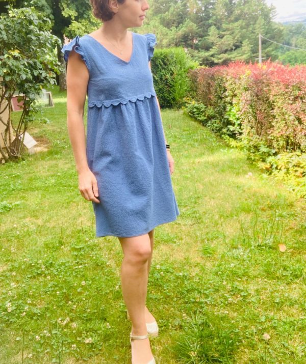 festons-couture-femme-vetement-bcouture-lyon-creation-robe